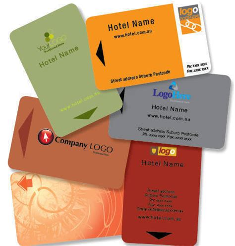 Buy Gift Cards Online South Africa - id card printers embossing machines card personalization pvc cards buy from eworx