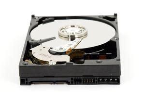 disco fisso interno come installare un disco rigido western digital sata