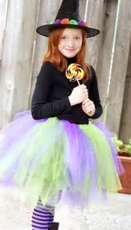 making a witch costume 10 diy kids halloween costumes yeahmag
