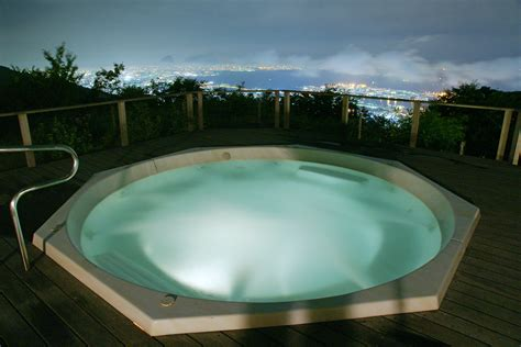 jacuzzi bathtub reviews articles with jacuzzi bathtub prices in nigeria tag
