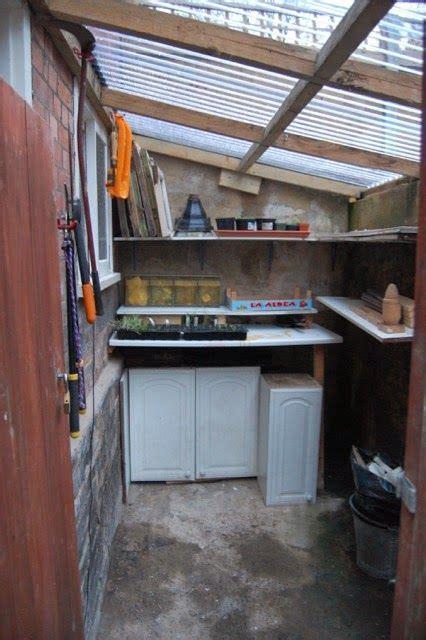 conservatory utility lean  google search brick