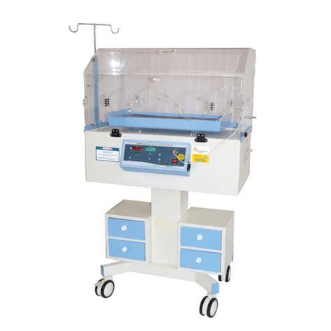 Incubator Servo neonatal intensive care incubator neonatal intensive care