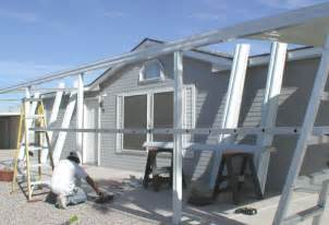 patio awnings diy pdf diy do it yourself patio covers diy trunks