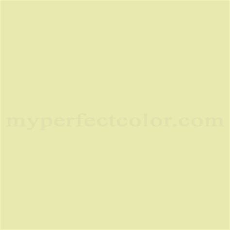 sherwin williams color matching sherwin williams sw1695 celery stalk match paint colors