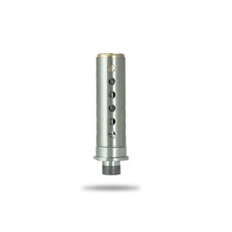 Vaporfi Clear Atomizer Replacement Coil 5 In 1 innokin iclear 30s replacement atomizer coil 5 pack vapes