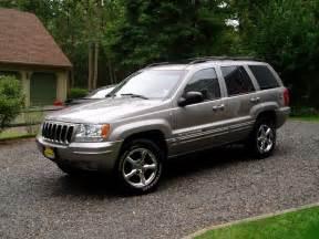 2001 jeep grand exterior pictures cargurus