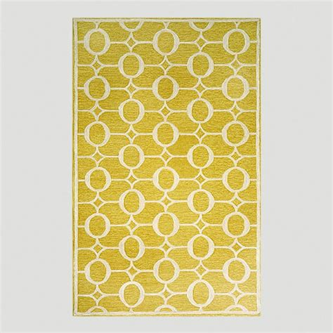 Yellow And Grey Outdoor Rug 1000 Images About Grey Yellow Dusty Any Color Because They All Go With Grey Room
