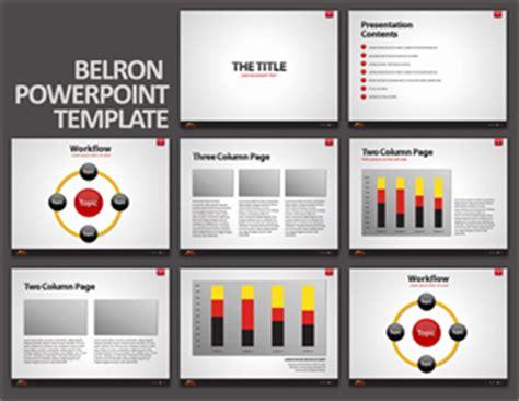 designcrowd templates powerpoint design custom powerpoint design service