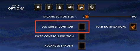 dualshock 4 android how to connect a ps4 controller to an android device via bluetooth spicytechs