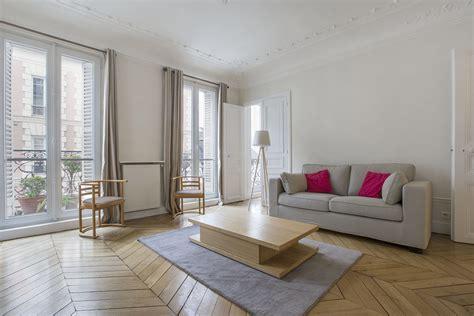 apartamento en alquiler rue duban paris ref