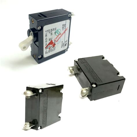 Switch Breaker toggle circuit breakers coastal switches