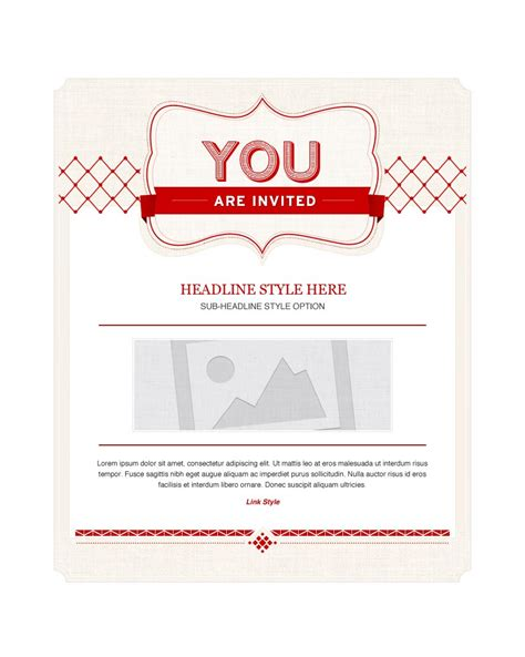 template for email invitation invitation email marketing templates invitation email