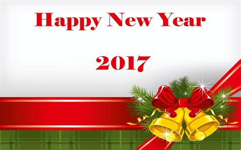 happy new year greetings happy new year 2017 cards