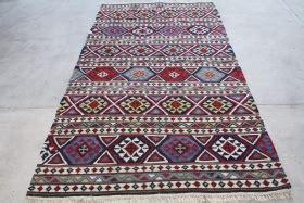 haroonian rug company kilims and flatweaves rugrabbit