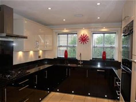 Kitchen Kickboard Lighting Contemporary White Kitchen Kickboard Seal Pvc Protects Against Regarding White Kitchen Kickboard