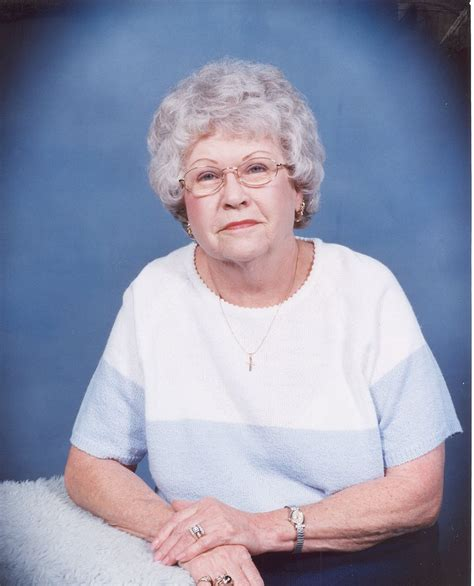 obituary of helen lowery updike funeral home serving