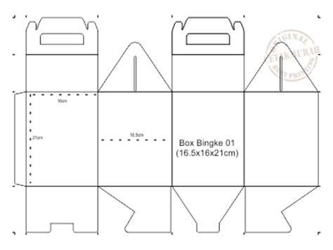 design dus makanan www cetakmurah com box bingke 01 16x16 5x21cm