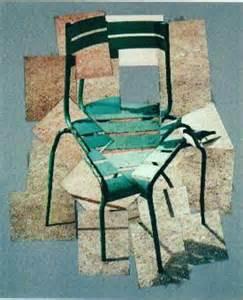 Awesome Casa Chaise De Jardin #1: Chaise-de-jardin-newton-pliante ...
