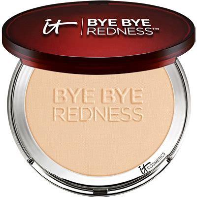 Bye Bye Redness Correcting by Bye Bye Redness Redness Erasing Correcting Powder