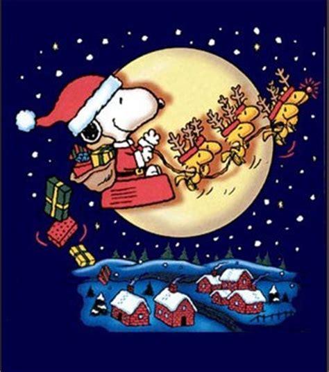 imagenes animadas snoopy navidad sacred scrolls november 2005