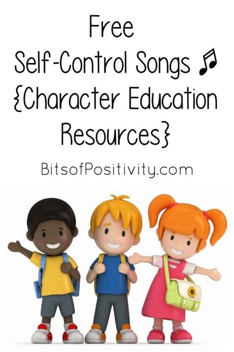 bits  positivity inspiration quotes parenting character education