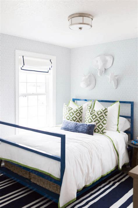 avocado green bedroom pantone navy peony concepts and colorways