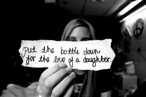 father demi lovato lyrics az an open letter to the alcoholic father