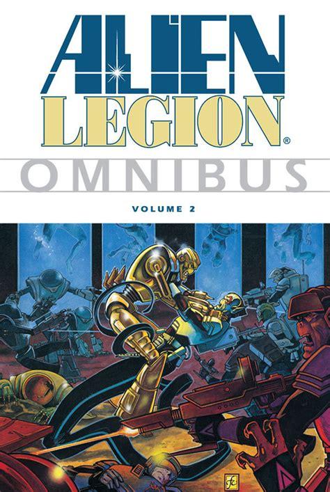 I Am A Omnibus Volume 2 legion omnibus volume 2 profile comics