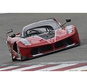 Ferrari FXX K Wallpapers Images Photos Pictures Backgrounds