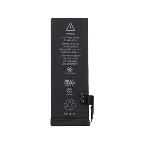 Iphone 5c 5s Battery Adhesive iphone 5c 5s se battery adhesive strips fixez