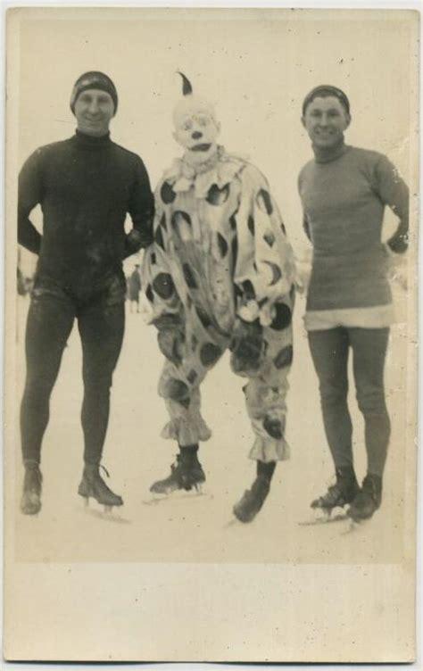fotos antiguas muy raras raras fotografias antiguas de circo megapost im 225 genes