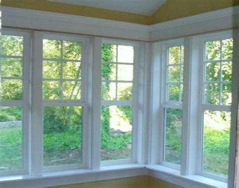 sunroom windows windows for sunrooms new construction sunroom installed
