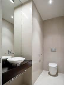 modern toilet houzz best 25 modern bathroom design ideas on pinterest