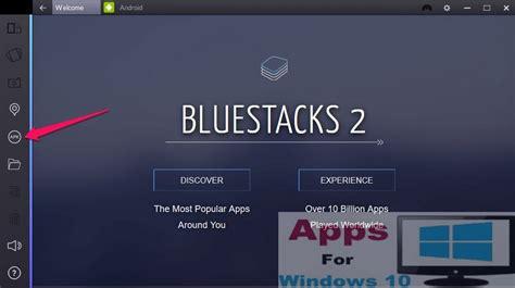 bluestacks not responding mac bluestacks apps for windows 10