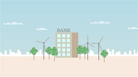 triodos bank triodos bank in one minute