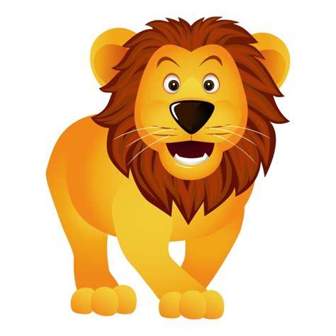 imagenes leones infantiles le 243 n vinilos infantiles decoraci 243 n