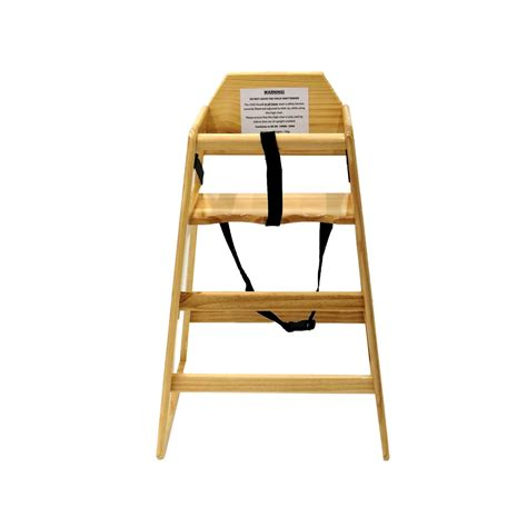 wood high chair antique baby chair antique furniture