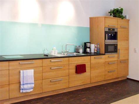küche und bad galerie wandfarben trend beeret 246 ne