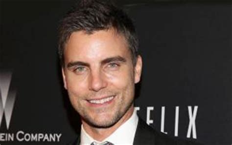 movies colin egglesfield has been in colin egglesfield biography married wife net worth