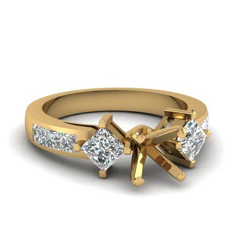 ring wedding rings designer mens ring for bands