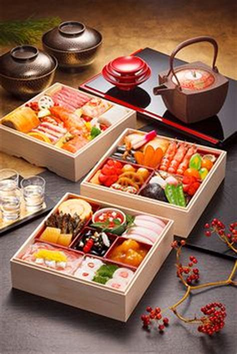Japanese Wooden Bento Box Decker 1000 images about japanese food on japanese