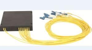 Patchcord Fcpc Lcpc Singlemode Duplex 10 Meter free software patch cord fc pc lc pc