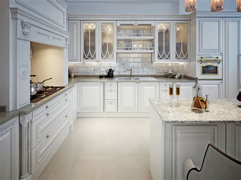 4 key aspects of home decoration to consider 4 key elements for great kitchen design