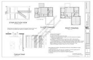 spec home plans sds233 contractor spec house plan 3 bdrm 2 bath main 1367