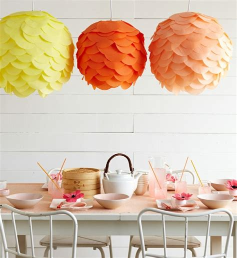 How To Make Things Out Of Paper Napkins - how to make things out of paper napkins 28 images diy