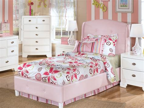 pink tufted headboard twin upholstered tufted twin bed princess kids pink home