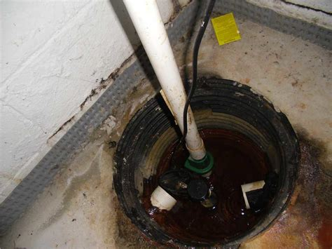 sump pump for bathroom in basement 100 basement bathroom sump pump how to install a sump pump 13 steps with