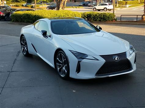 lexus new sports car 100 lexus new sports car lexus lc luxury