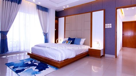 home interior design sles interior design in bangladesh