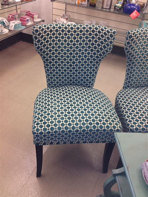 What S Buzzin We Re Building A Savoy With Ryan Homes Cynthia Rowley Dining Chair